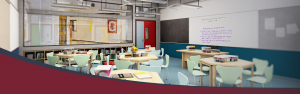 school in Greater Noida Extension