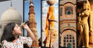 5 places that your kids need to visit in India
